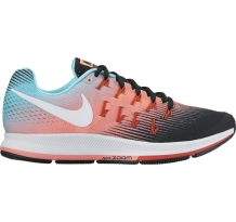 Nike Air Zoom Pegasus 33 Damen Sneaker (831356-005)