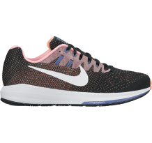 Nike Air Zoom Structure 20 Sneaker (849577 001)