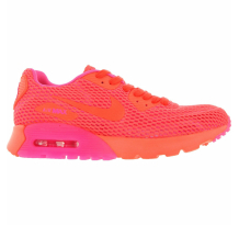 Nike Air Wmns Max 90 Ultra BR Sneaker (725061-800)