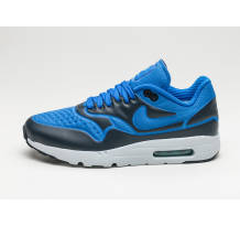 Nike Air Max 1 Ultra SE Sneaker (845038 401)