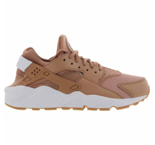 Nike Air Huarache Run Sneaker (634835-200)