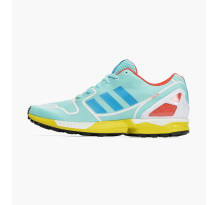 adidas Originals ZX Flux Techfit Sneaker (AF6304)