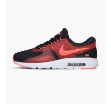 Nike Air Max Zero Essential Sneaker (876070-007)