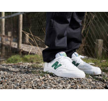 New Balance CT300CF *Cumbrian Flag* Sneaker (CT300CF)