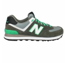 New Balance ML574CPF Sneaker (ML574CPF)