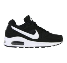 Nike Air Max Command Flex gs Sneaker (844346-011)