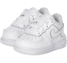 Nike Air Force 1 TD Sneaker (314194-117)