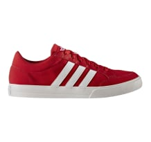 adidas Originals VS Set Sneaker Rot Sneaker (AW3893)