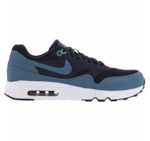 Nike Air Max 1 Ultra 2 0 Essential Sneakers Smokey Blue Sneaker (875679 401)