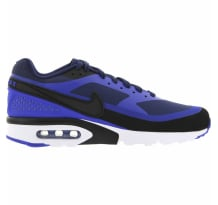 Nike Air Max BW Ultra Sneaker (819475-401)