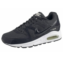 Nike AIR MAX COMMAND Sneaker (397690-023)