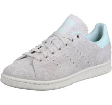 adidas Originals Stan Smith W Sneaker (S32261)
