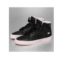 Supra VAIDER SKATE SHOES Sneaker (SW28023BPN)