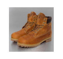Timberland Af 6in Anniversary Boots Org Brown Sneaker (C27094BRO)