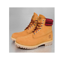 Timberland 6 In Boots Wheat Sneaker (C6613AWHE)