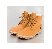 Timberland Icon Roll-Top Boots Wheat Sneaker (C1038RWHE)