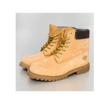 Dickies Fort Worth Boots Honey Sneaker (09000006HN)