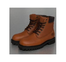 Dickies South Dakota Boots Mahagony Sneaker (09000002MH)