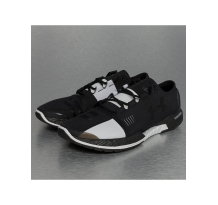 Under Armour Speedform Sneakers Black/White/Black Sneaker (1284356001)