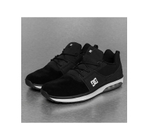 DC HEATHROW IA Sneaker (ADYS200035-001)