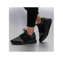 adidas Originals Tubular Radial Core Black Sneaker (S81919)