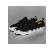 Vans Era PT Sneakers Black/True White Sneaker (VXRZJSP)