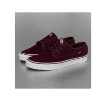 Vans Brigata Sneakers Port Royal/True White Sneaker (VZABJQR)
