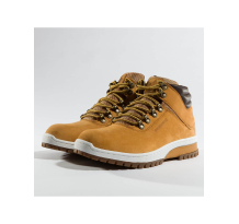 K1X Park Authority H1ke Territory Superior Boots Barley Sneaker (617405007006)