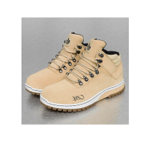 K1X Park Authority H1ke Territory Superior Boots Marzipan Sneaker (617405002006)