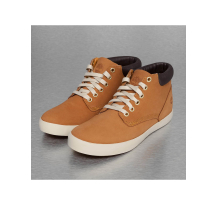 Timberland Flannery Chukka With Collar Sneaker (CA1B2K)