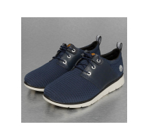 Timberland Killington Oxford Sneaker (CA1J5I)