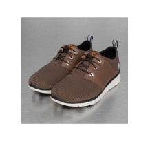 Timberland Killington Oxford Sneaker (CA1J57)