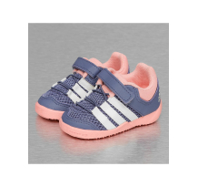 adidas Originals DarogaPlus AC I Sneakers Super Purple/Chalk White/Still Breeze Sneaker (S76934)