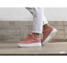 Nike Wmns Air Force 1 Upstep Sneaker (917588 600)