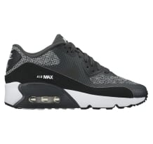 Nike Air Max 90 Ultra 2 0 SE Sneaker (917988-003)