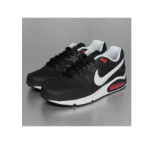 Nike Air Max Command Leather Sneaker (749760 016)