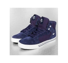 Supra Vaider blue nights Sneaker (S28280-BNT)