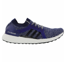 adidas Originals Ultra Boost X - Damen Laufschuhe Sneaker (BY2710)