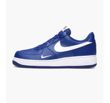Nike Air Force 1 Sneaker (820266-406)