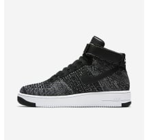 Nike Air Force 1 Ultra Flyknit Sneaker (817420)