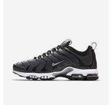 Nike Air Max Plus Tn Ultra Sneaker (898015)