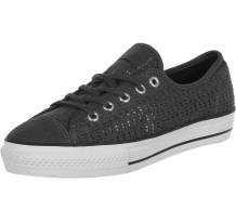 Converse Chuck Taylor All Star High Line OX Sneaker Sneaker (551546C)