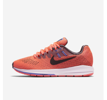 Nike Air Zoom Structure 20 Sneaker (849577-600)