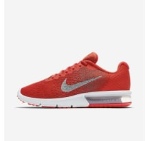 Nike Air Max Sequent 2 Sneaker (852461-800)