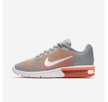 Nike Air Max Sequent 2 Sneaker (852465-005)