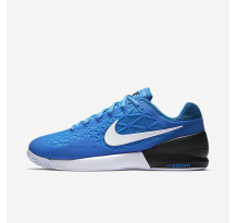 Nike Court Zoom Cage 2 Sneaker (844960-403)