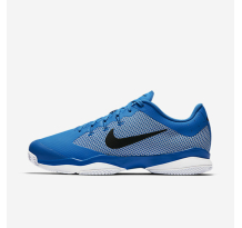 Nike Court Air Zoom Ultra Clay Sneaker (845008-401)