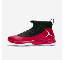 Nike Jordan Ultra.Fly 2 red Sneaker (897998-601)
