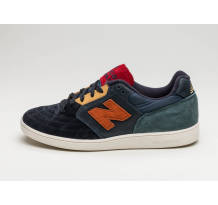 New Balance EPICTRYP *Made in England - Yard Pack* Sneaker (EPICTRYP)