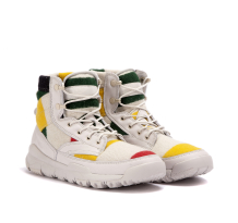 Nike x Pendleton SFB Leather 6 NSW NP QS Sneaker (875040-101)